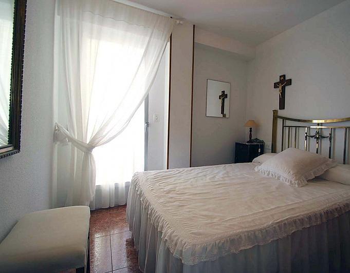 - Apartamento en venta en calle Playa Levante la Fosa, Calpe/Calp - 171954175