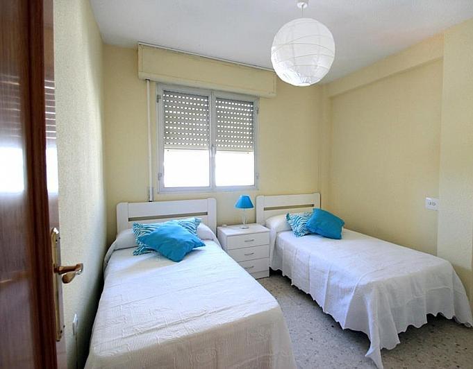 - Apartamento en venta en calle Playa Levante la Fosa, Calpe/Calp - 186253970