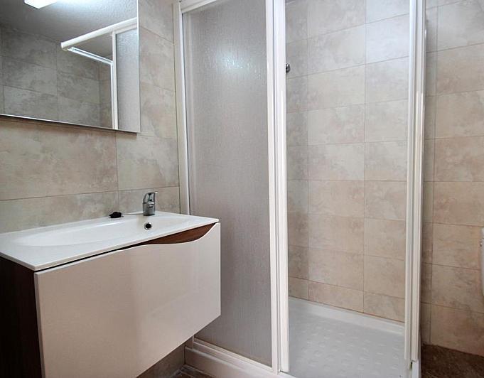 - Apartamento en venta en calle Playa Levante la Fosa, Calpe/Calp - 186253973
