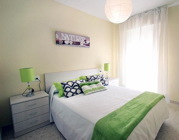 - Apartamento en venta en calle Playa Levante la Fosa, Calpe/Calp - 186253994