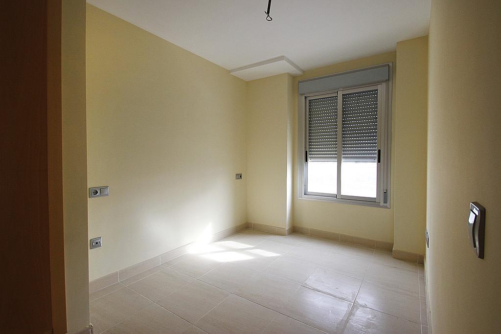 Apartamento en venta en calle Playa Levante la Fosa, Calpe/Calp - 236672019