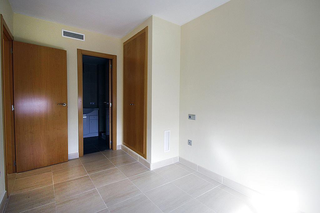 Apartamento en venta en calle Playa Levante la Fosa, Calpe/Calp - 236672022