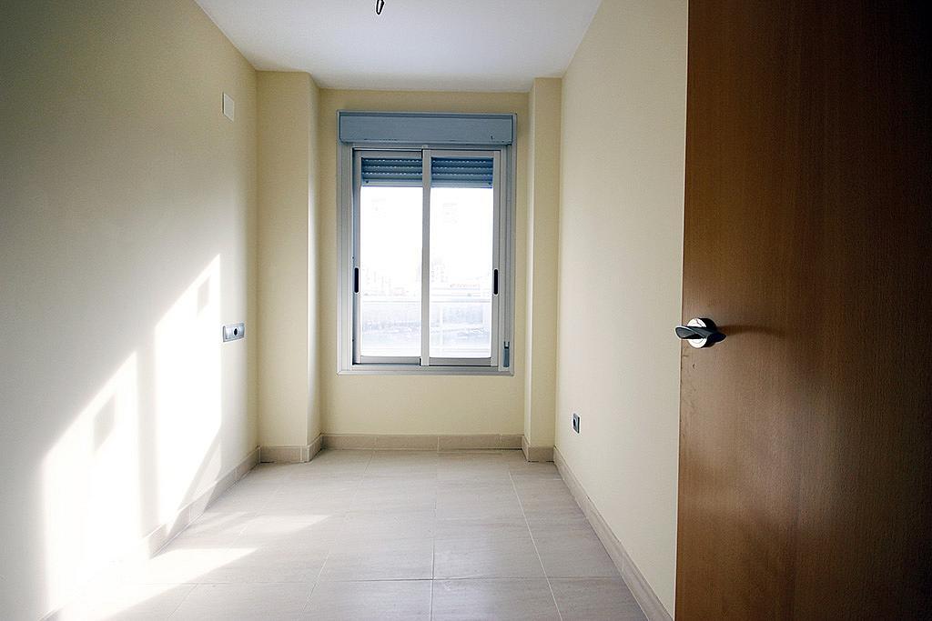 Apartamento en venta en calle Playa Levante la Fosa, Calpe/Calp - 236672041