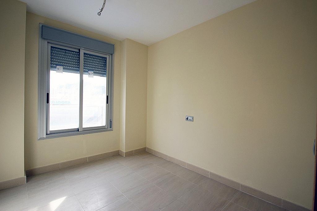 Apartamento en venta en calle Playa Levante la Fosa, Calpe/Calp - 236672044