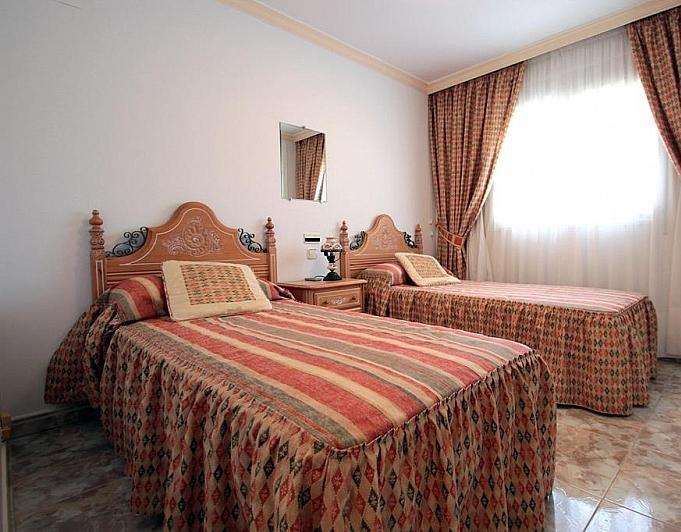 - Apartamento en venta en calle Playa Poniente Arenal Bol, Calpe/Calp - 180361060