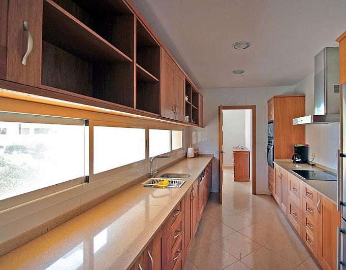 - Apartamento en venta en calle Urbanizacion la Canuta I, Calpe/Calp - 184324119