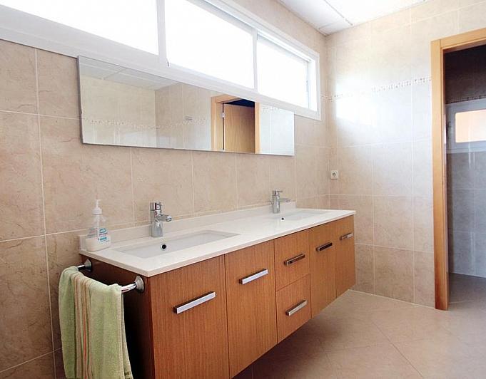 - Apartamento en venta en calle Urbanizacion la Canuta I, Calpe/Calp - 184324128