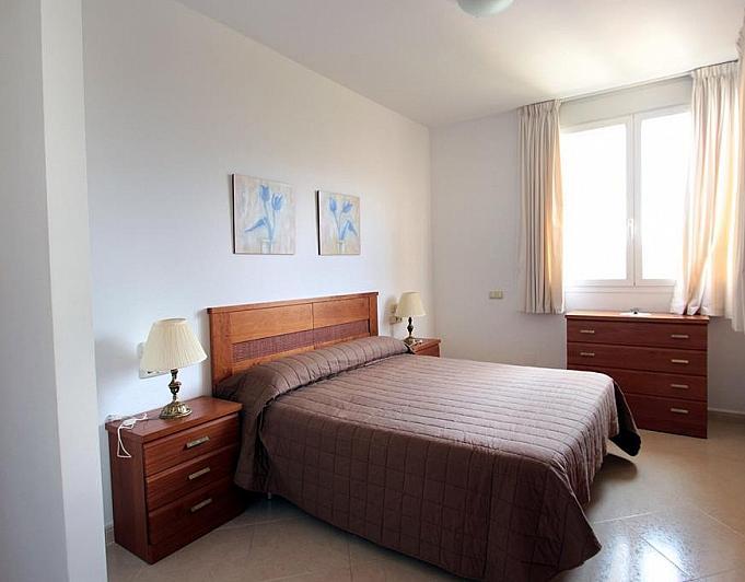 - Apartamento en venta en calle Urbanizacion la Canuta I, Calpe/Calp - 184324134