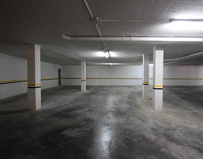 - Apartamento en venta en calle Urbanizacion la Canuta I, Calpe/Calp - 184324137