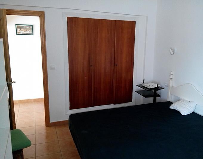 - Apartamento en venta en calle Calpe Puerto Playa Cantal Roig, Calpe/Calp - 184324209