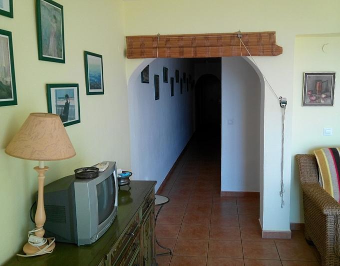 - Apartamento en venta en calle Calpe Puerto Playa Cantal Roig, Calpe/Calp - 184324215