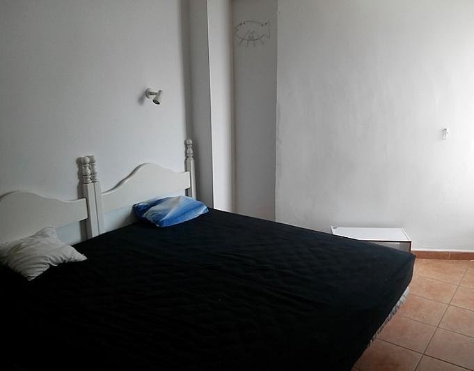 - Apartamento en venta en calle Calpe Puerto Playa Cantal Roig, Calpe/Calp - 184324218
