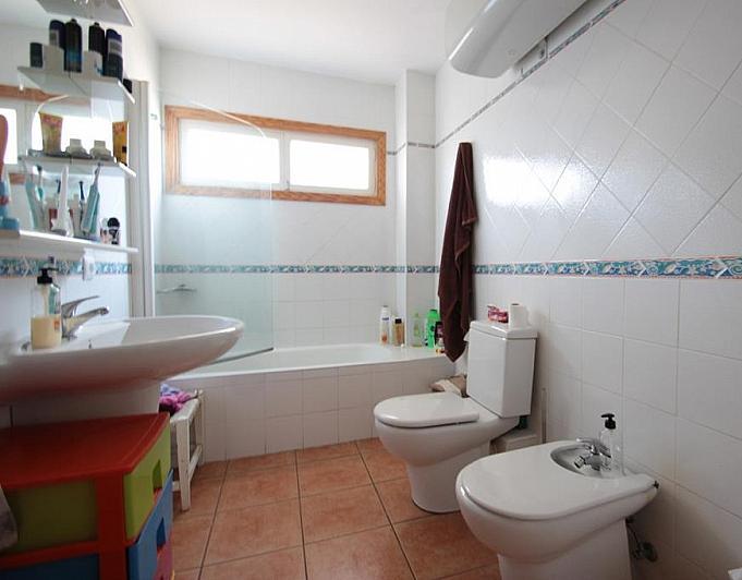 - Apartamento en venta en calle Calpe Puerto Playa Cantal Roig, Calpe/Calp - 184324224