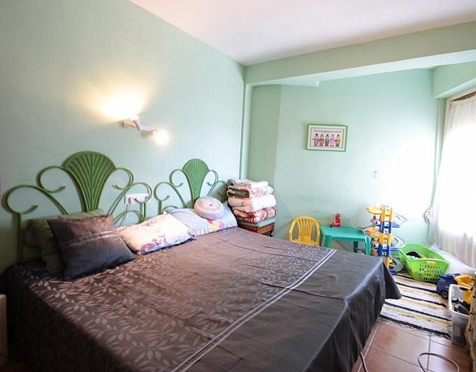- Apartamento en venta en calle Calpe Puerto Playa Cantal Roig, Calpe/Calp - 184324227