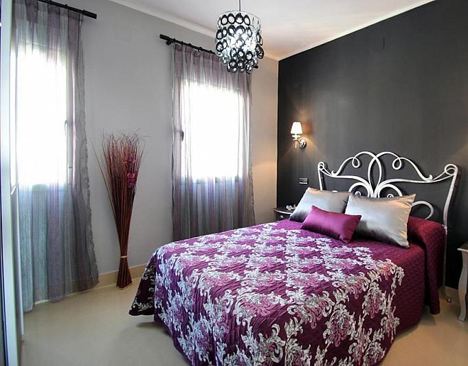 - Apartamento en venta en calle Calpe Puerto Playa Cantal Roig, Calpe/Calp - 184324245