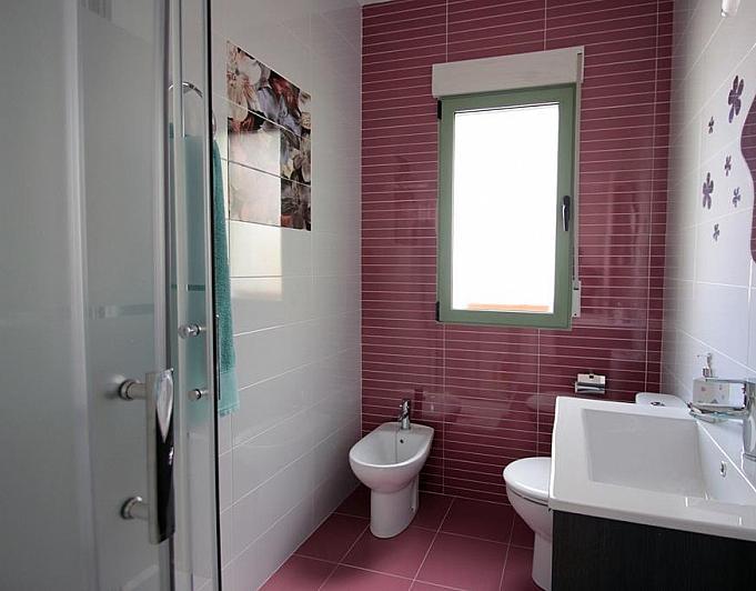 - Apartamento en venta en calle Calpe Puerto Playa Cantal Roig, Calpe/Calp - 184324251