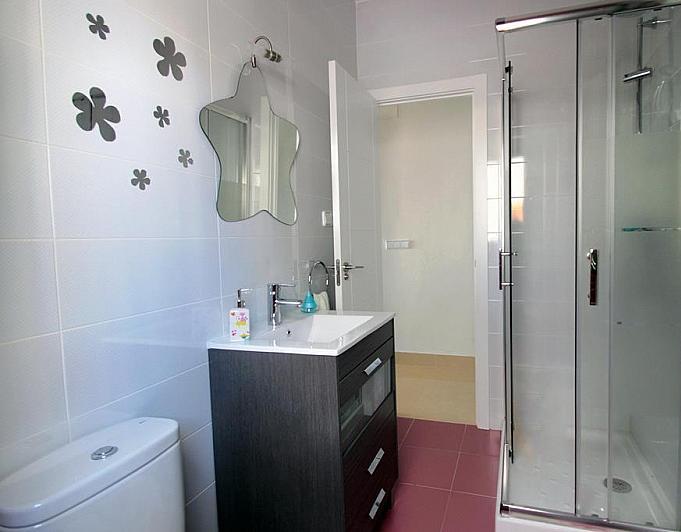 - Apartamento en venta en calle Calpe Puerto Playa Cantal Roig, Calpe/Calp - 184324257