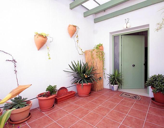 - Apartamento en venta en calle Calpe Puerto Playa Cantal Roig, Calpe/Calp - 184324260
