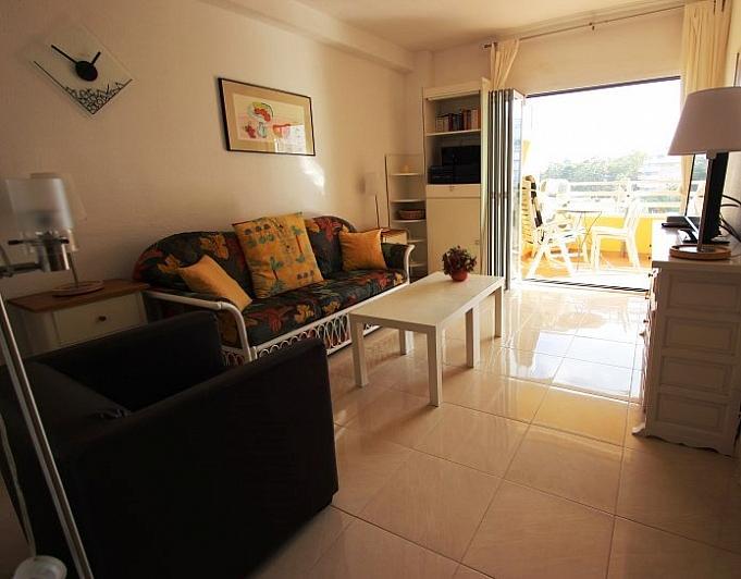 - Apartamento en venta en calle Playa Levante la Fosa, Calpe/Calp - 186879706