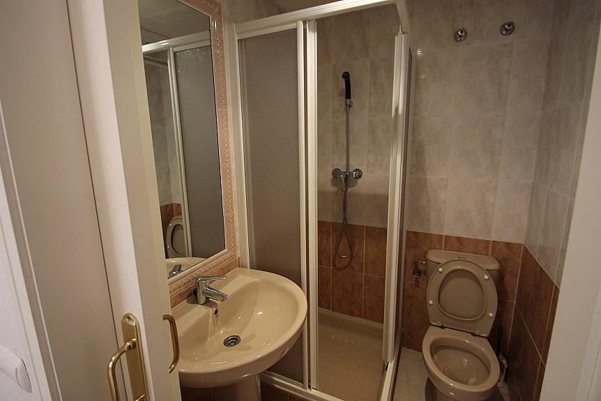 Apartamento en venta en calle Playa Levante la Fosa, Calpe/Calp - 327577529