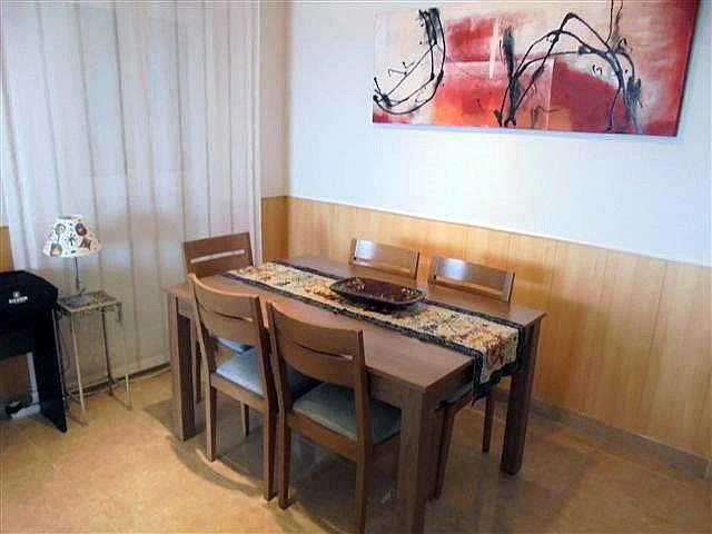 Apartamento en venta en calle Grecia, Calpe/Calp - 197697715