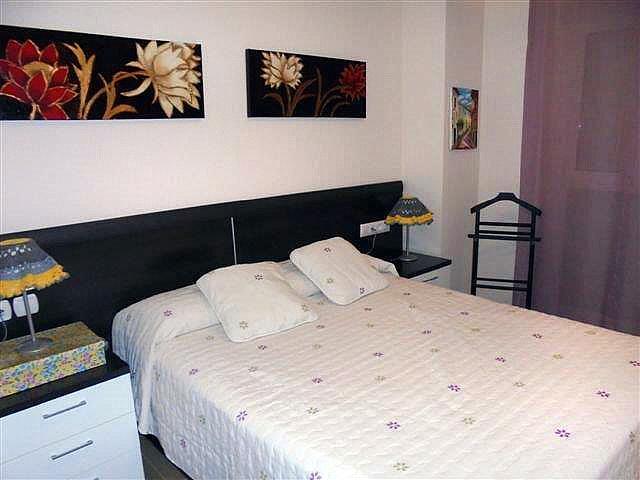 Apartamento en venta en calle Grecia, Calpe/Calp - 197697721