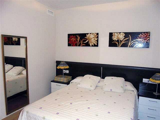 Apartamento en venta en calle Grecia, Calpe/Calp - 197697738