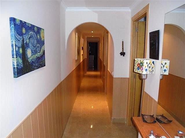 Apartamento en venta en calle Grecia, Calpe/Calp - 197697742