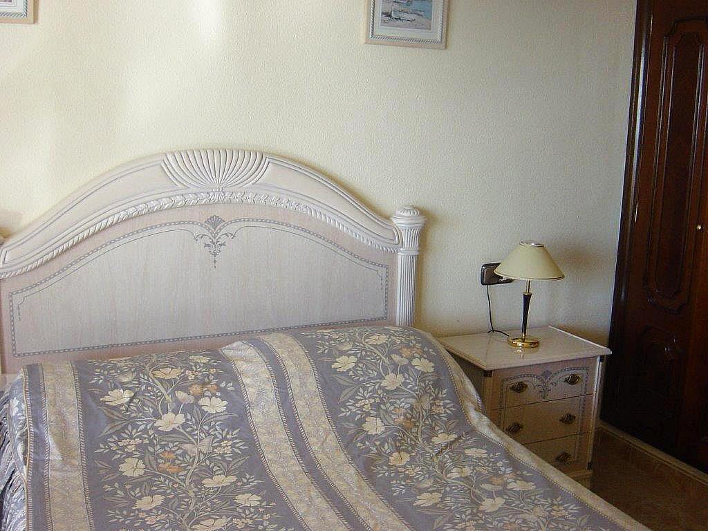 Apartamento en venta en calle Avda Europa, Calpe/Calp - 198034701