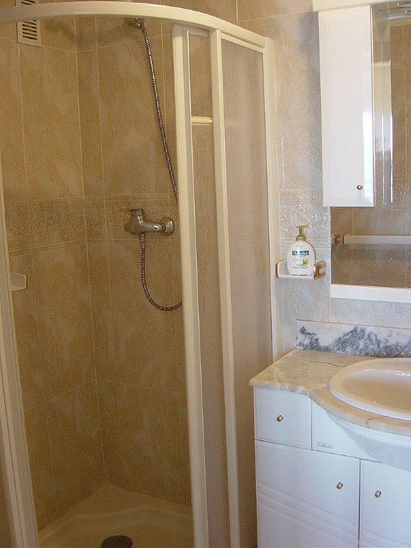 Apartamento en venta en calle Avda Europa, Calpe/Calp - 198034738