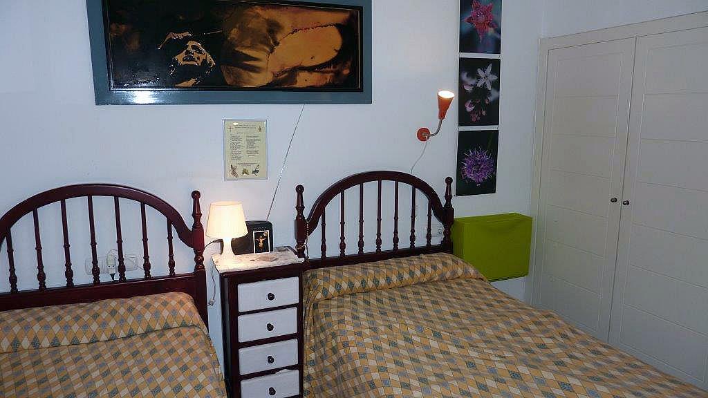 Apartamento en venta en calle Gibraltar, Calpe/Calp - 198206458