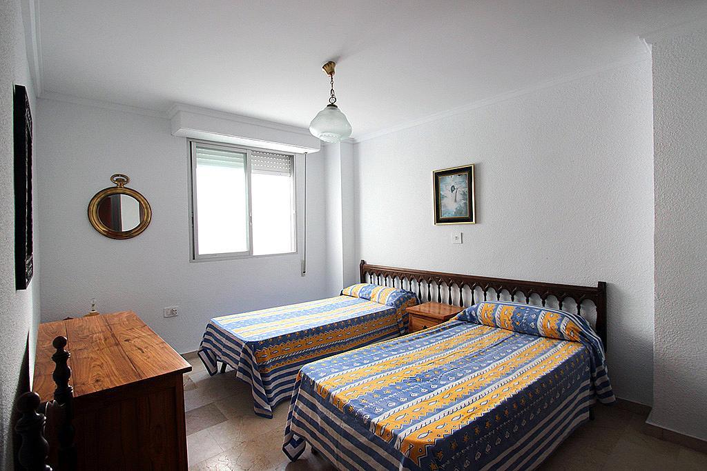 Apartamento en venta en calle Gibraltar, Calpe/Calp - 213044814