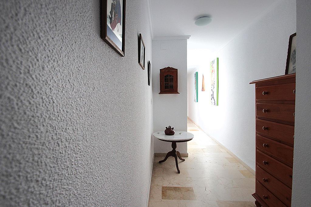 Apartamento en venta en calle Gibraltar, Calpe/Calp - 213044822