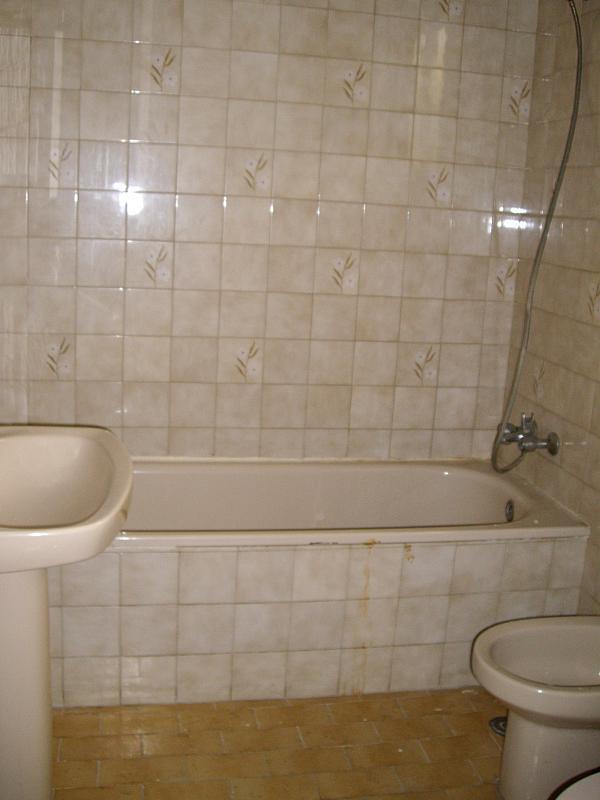 Local en alquiler en calle Xxx, Casarrubuelos - 175867258