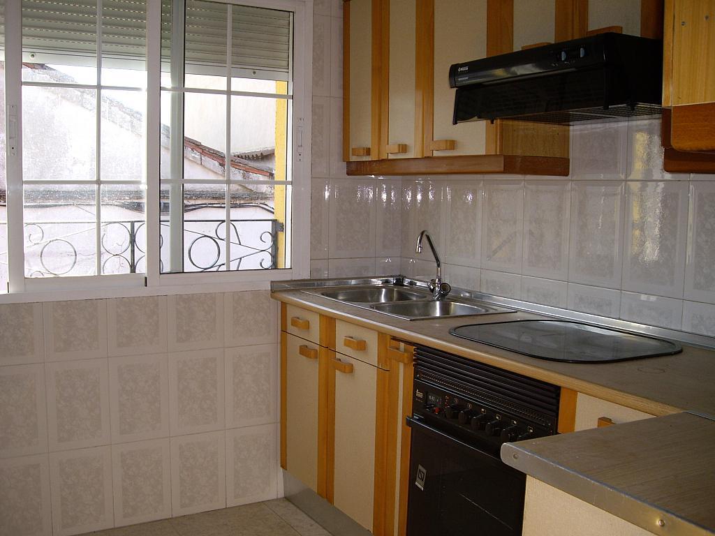 Local en alquiler en calle Xxx, Casarrubuelos - 175867496