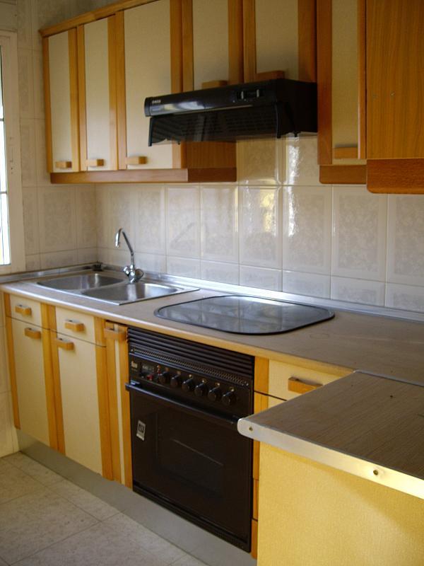 Local en alquiler en calle Xxx, Casarrubuelos - 175867559