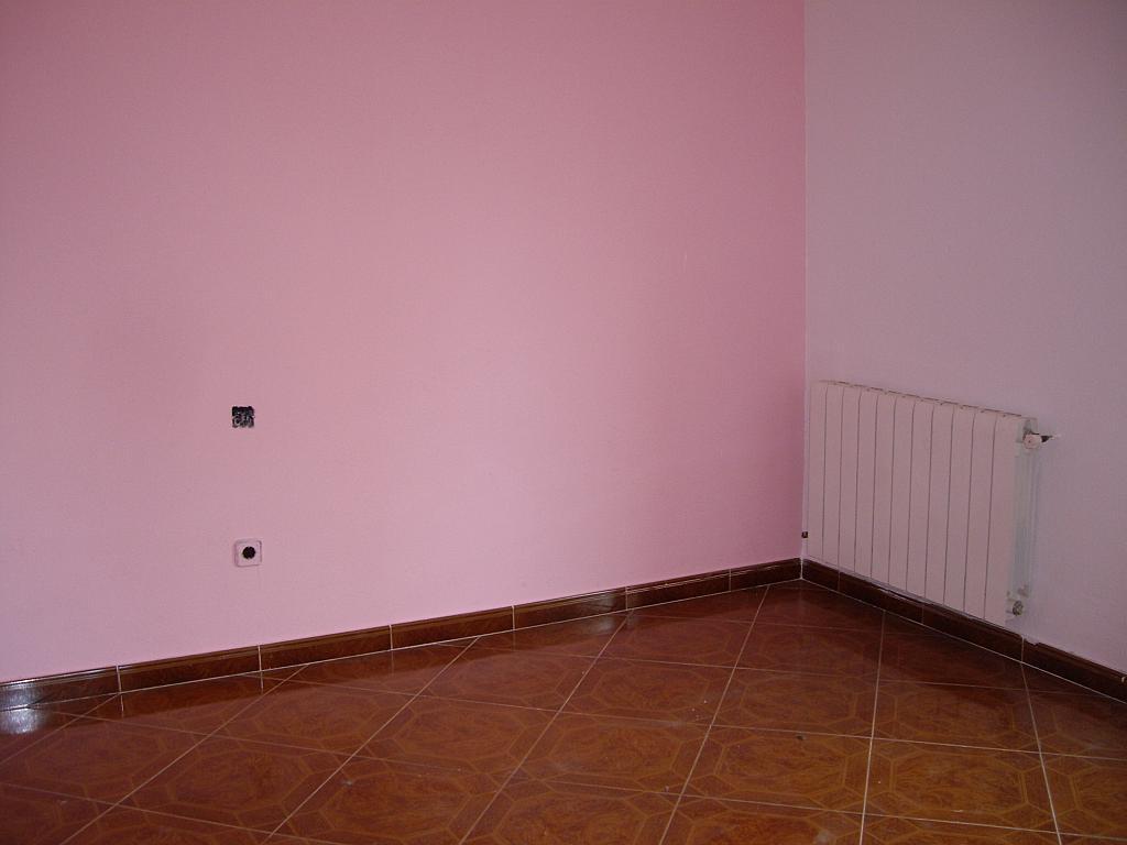 Local en alquiler en calle Xxx, Casarrubuelos - 175867643