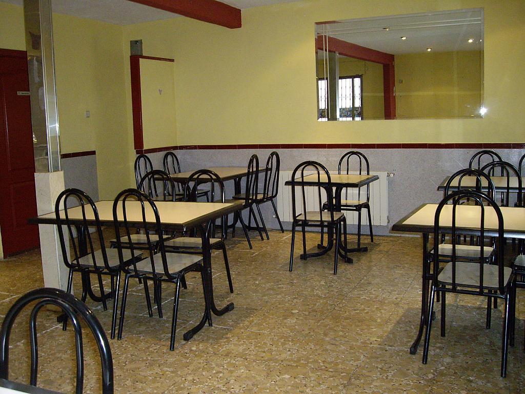 Local en alquiler en calle Xxx, Casarrubuelos - 175867741