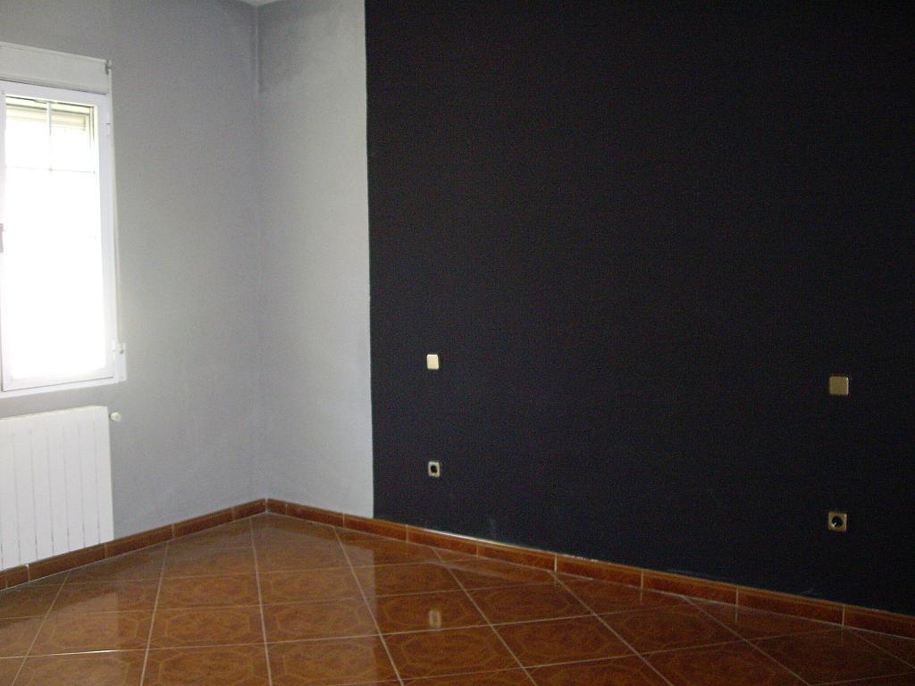 Local en alquiler en calle Xxx, Casarrubuelos - 175867768