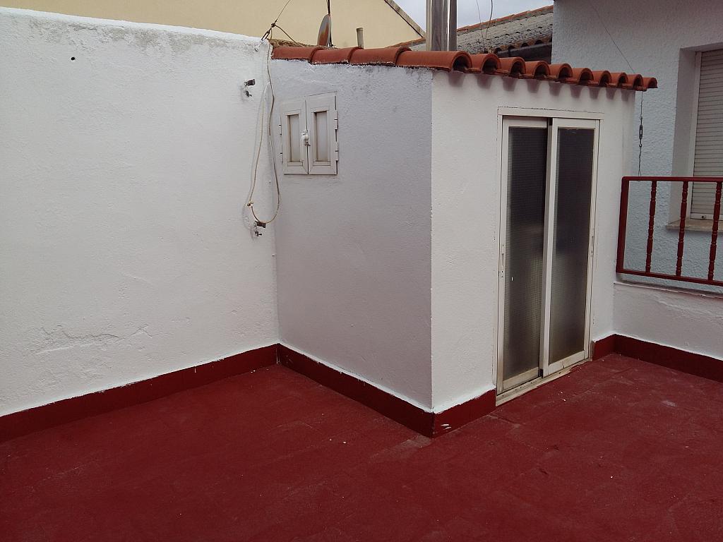 Local en alquiler en calle Xxx, Casarrubuelos - 318866895