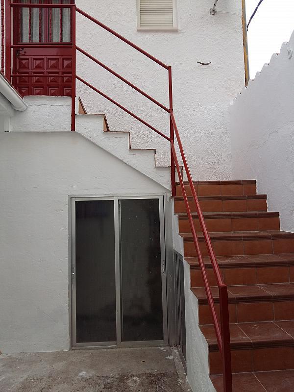Local en alquiler en calle Xxx, Casarrubuelos - 318866935