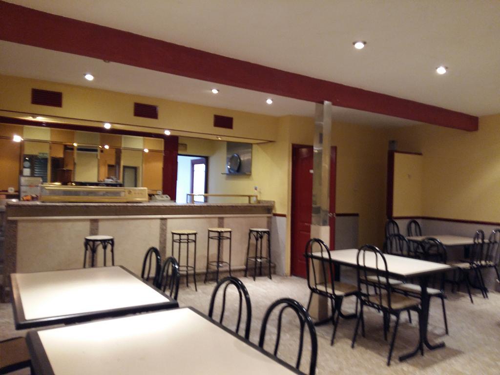 Local en alquiler en calle Xxx, Casarrubuelos - 318867129