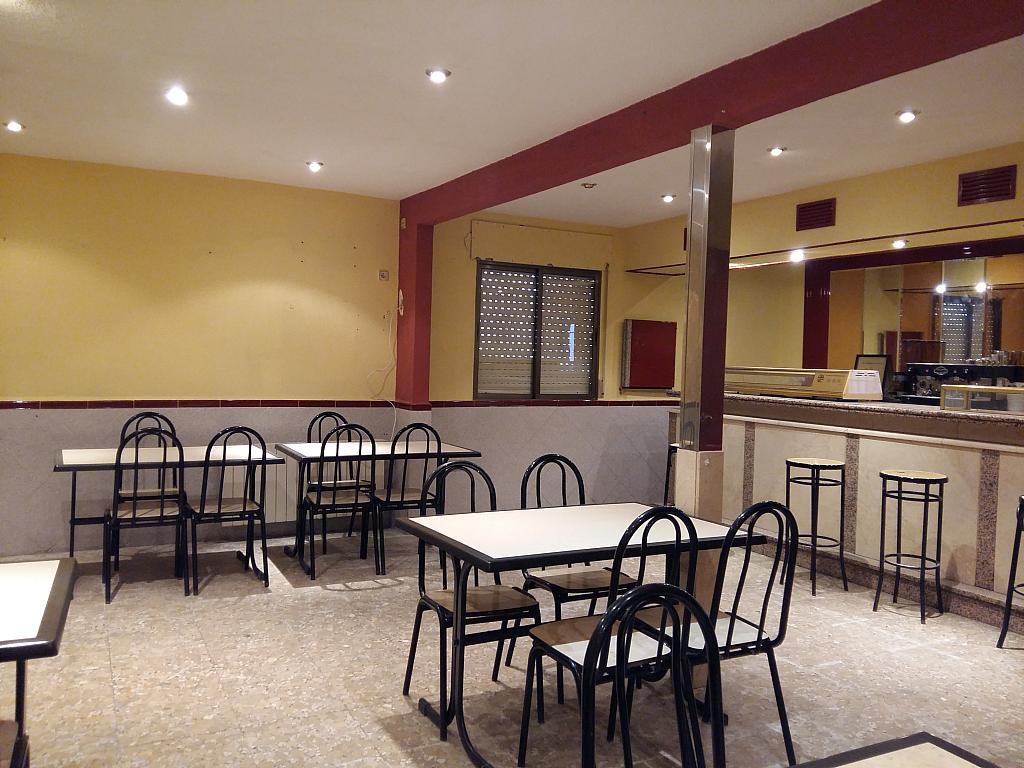 Local en alquiler en calle Xxx, Casarrubuelos - 318867130