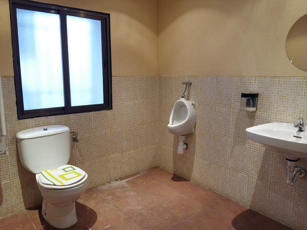 Local en alquiler en calle Xxx, Casarrubuelos - 318867154