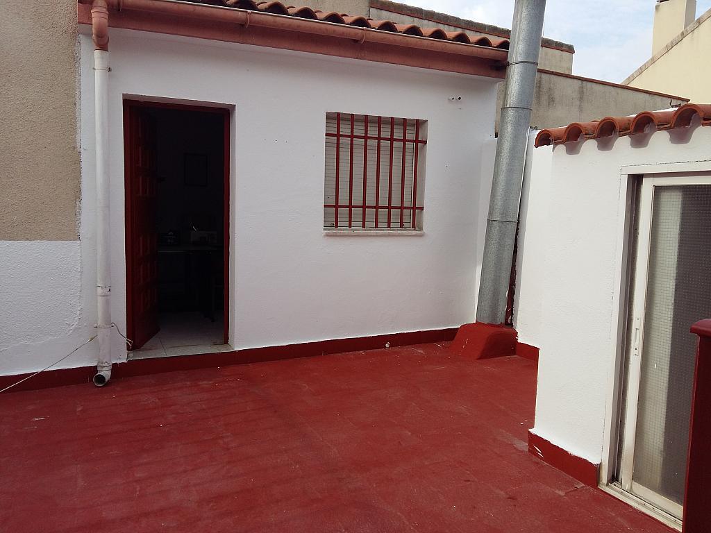 Local en alquiler en calle Xxx, Casarrubuelos - 318867601
