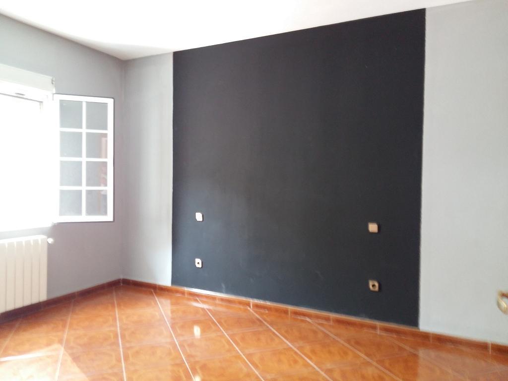 Local en alquiler en calle Xxx, Casarrubuelos - 318867612