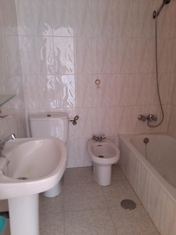 Local en alquiler en calle Xxx, Casarrubuelos - 318867630