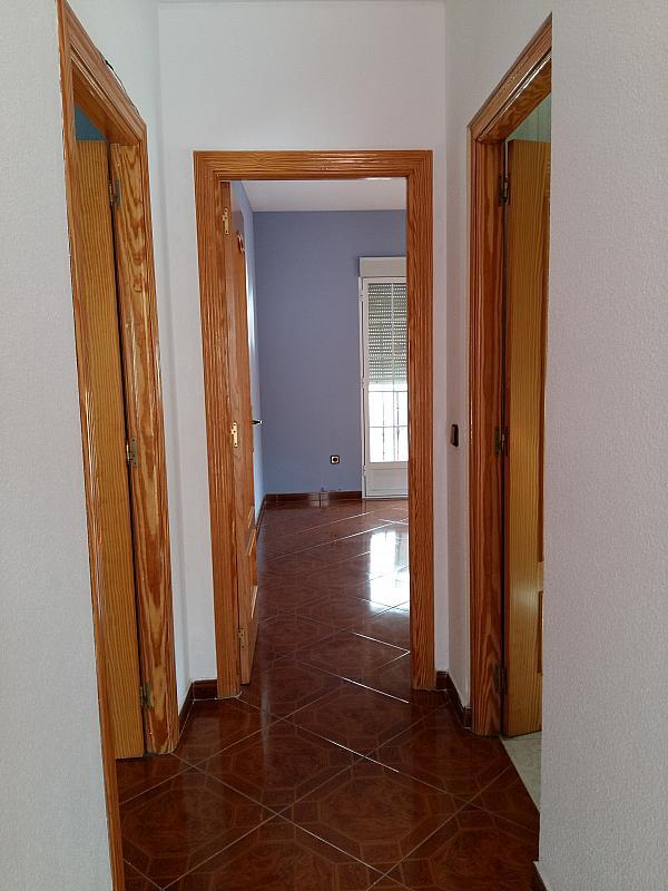 Local en alquiler en calle Xxx, Casarrubuelos - 318867705