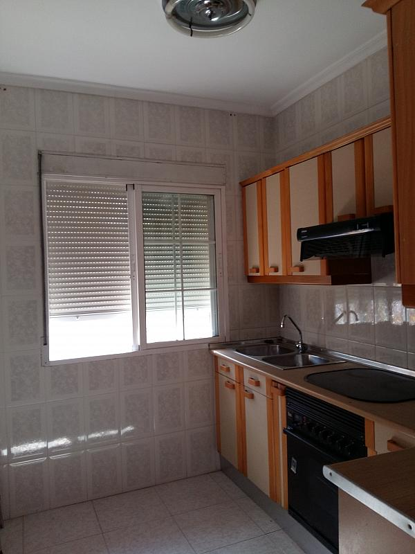 Local en alquiler en calle Xxx, Casarrubuelos - 318867766