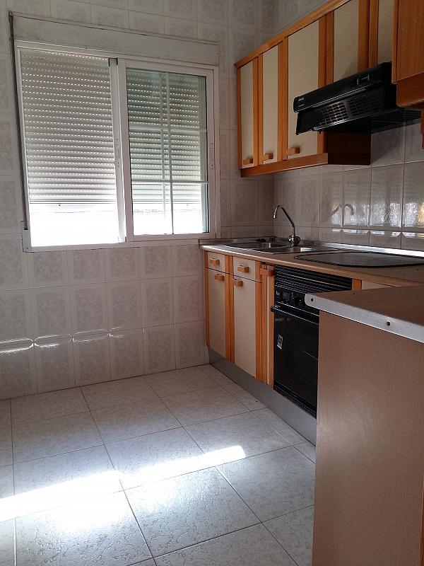 Local en alquiler en calle Xxx, Casarrubuelos - 318867911
